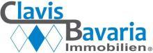 Clavis Bavaria Immobilien GmbH
