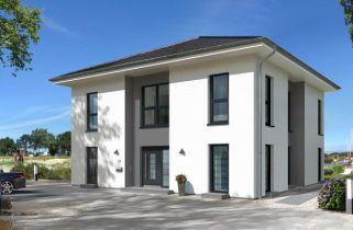 Villa in Höxter  - Lüchtringen