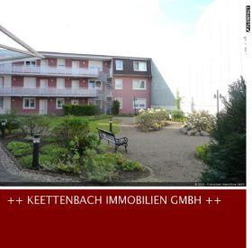 Etagenwohnung in Solingen  - Ohligs-Aufderhöhe