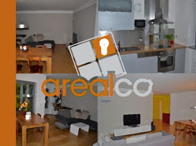 wohnung kaufen frankfurt am main eigentumswohnung frankfurt am main bei. Black Bedroom Furniture Sets. Home Design Ideas