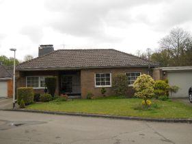 Einfamilienhaus in Wegberg  - Harbeck