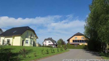 Wohngrundstück in Lichtenau  - Garnsdorf