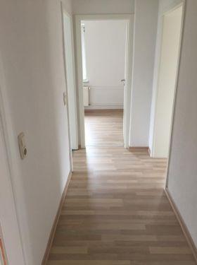 Wohnung in Mestlin