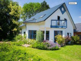 Haus Kaufen Havelsee Hauskauf Havelsee Bei Immonet De