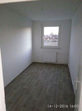 WG-Zimmer 15m² in 4er-WG