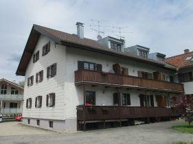 Wohnung in Frasdorf  - Frasdorf