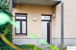 Etagenwohnung in Berlin  - Adlershof