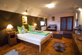Apartment in Berlin  - Lichterfelde