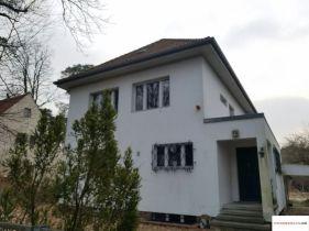 Villa in Berlin  - Dahlem