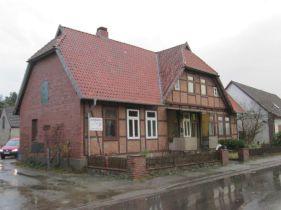 Sonstiges Haus in Soltendieck  - Soltendieck