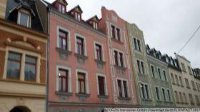 2 Zimmer Wohnung Oelsnitz Bei Immonetde