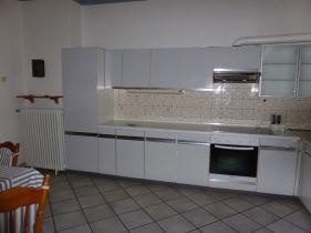 Einfamilienhaus in Osten  - Altendorf