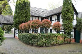 Einfamilienhaus in Bonn  - Lannesdorf