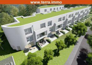 Sonstiges Renditeobjekt in Wiesbaden  - Delkenheim