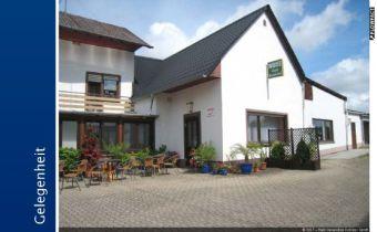 Einfamilienhaus in Binningen