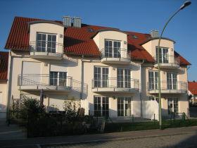 Haus mieten Augsburg bei Immonet.de on