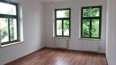 Etagenwohnung in Leipzig  - Engelsdorf