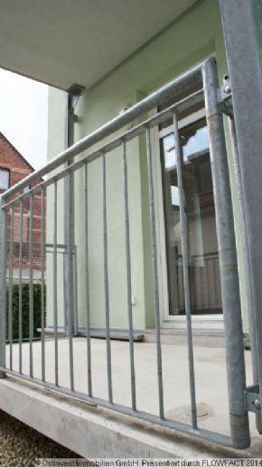Suchen Sie tollen Wohnraum in Planitz?