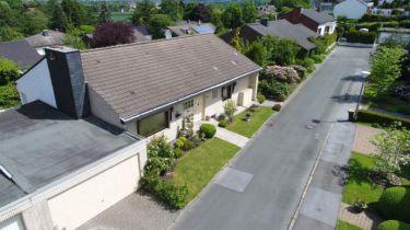 Zweifamilienhaus in Dortmund  - Buchholz