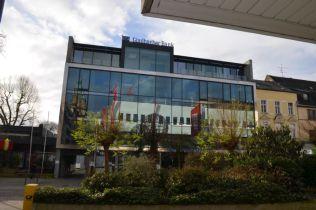 Penthouse in Mönchengladbach  - Rheydt
