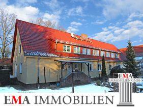 Dachgeschosswohnung in Oberkrämer  - Bärenklau