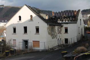 Besondere Immobilie in Werdohl  - Werdohl