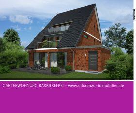 Erdgeschosswohnung in Schwalmtal  - Waldniel