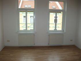 Wohnung in Köthen