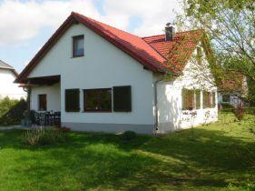 Haus kaufen Lübben, Hauskauf Lübben bei Immonet.de