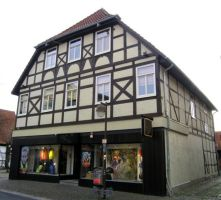 Sonstiges Haus in Nienburg  - Nienburg