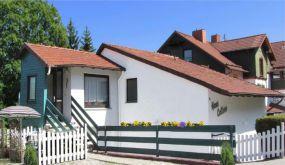 Sonstiges Haus in Bad Sachsa  - Bad Sachsa