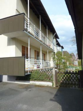 Apartment in Erlangen  - Erlangen-Ost