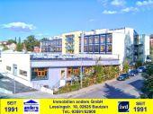 - Provisionsfrei - Moderne Hallen- und Produktionsflächen in Bautzen...