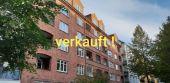 HOHELUFT-WEST | HELLE 2 Zimmer ETW mit LOGGIA | HOLZ-DIELEN | VOLLBAD...