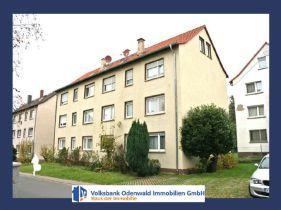 Wohnung in Michelstadt  - Michelstadt