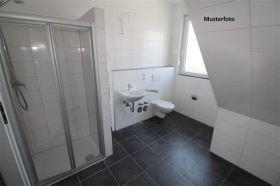 Wohnung Mainz Mombach Mietwohnung Mainz Mombach Bei Immonetde