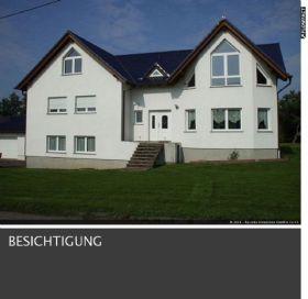 Einfamilienhaus in Brettnach