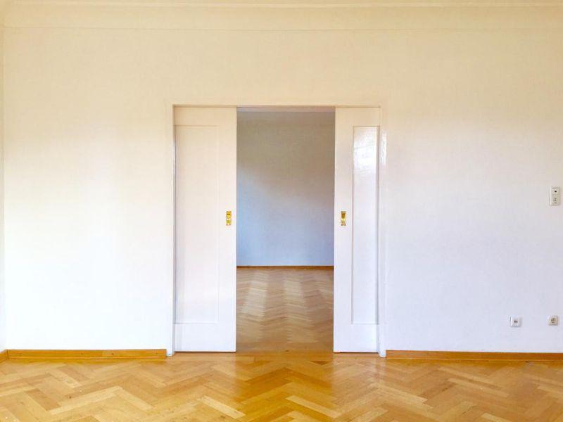 Wohnzimmer_Essküche
