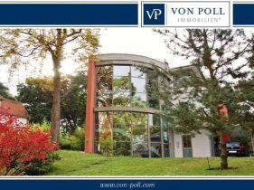 Villa in Mainz  - Gonsenheim