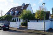 Stilvolle Villa in exklusiver Lage am Bunten Garten! Erweiterung um zweites...