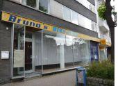 Ladenlokal oder Büro, in attraktiver Lage von Geilenkirchen