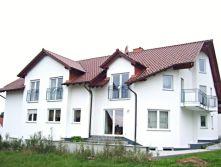 Mehrfamilienhaus in Homberg  - Homberg