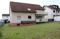 Zweifamilienhaus in Karben  - Okarben
