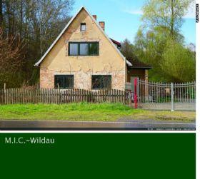 Wohngrundstück in Königs Wusterhausen  - Zeesen