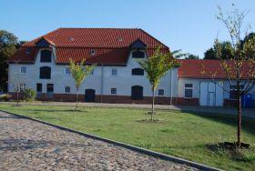 Haus Mieten Wandlitz Bei Immonetde