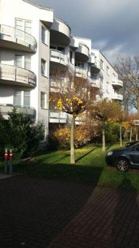 Etagenwohnung in Köln  - Porz