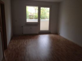 Etagenwohnung in Gera  - Bieblach-Ost