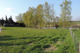 Wohngrundstück in Tespe  - Bütlingen