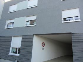 Wohnung in Karlsruhe  - Südstadt