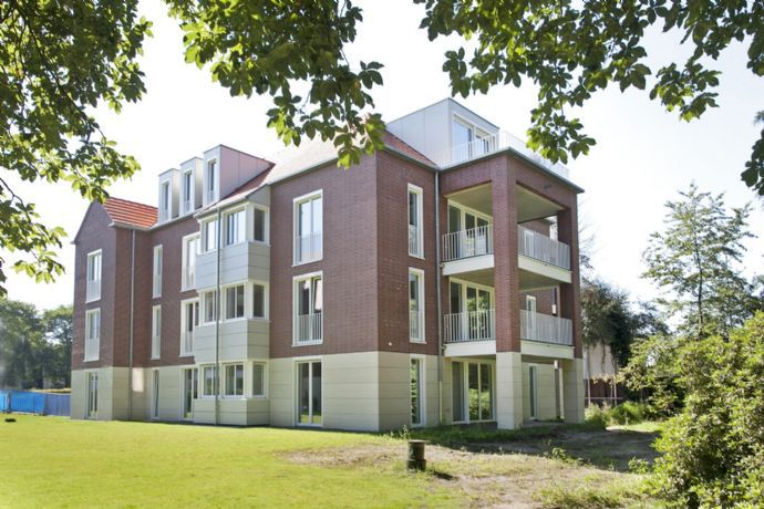 Wohnung Kaufen Nordhorn : wohnung kaufen nordhorn eigentumswohnung nordhorn ~ Eleganceandgraceweddings.com Haus und Dekorationen
